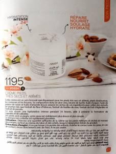 Skikda-Mode-Beaute-produits-naturels-crème-pieds