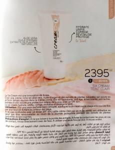 Skikda-Mode-Beaute-six-crème-6-en-1