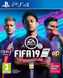 Alger-Loisirs-jeux-FIFA-19-PS4
