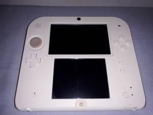Tlemcen-Loisirs-jeux-Nintendo-2DS