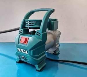 Alger-Matériaux-Equipement-Compresseur-TOTAL-10-bar