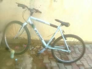 Alger-Vehicules-Pieces-vélo-bitwin
