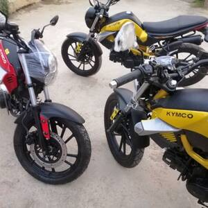 Bejaia-Vehicules-Pieces-Motos-ww-0-conteur