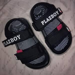 Alger-Bébé-Enfant-sandale-neuf