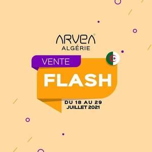 Alger-Mode-Beaute-Arvea-Produits-Cosmétiques-Bio-Naturel