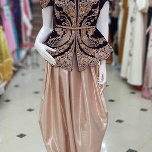 Alger-Mode-Beaute-كراكو-باطو-جديد-اعراس-الصيف-(عرض-خاص-لما-تدي-3-قطع