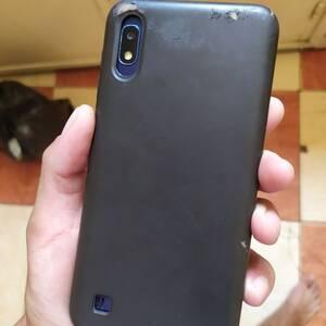 Blida-Telephones-Téléphone-Samsung-Neuf