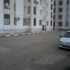 Jijel-Immobilier-A-Vendre-Appartements-Non-Meublé-04-Pièce(s)