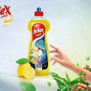 Oran-Autres-produits-détergent-brilex