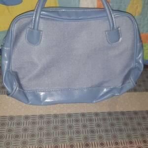 Bejaia-Mode-Beaute-sac-vintage-a-vendre-avec-un-petit-prix