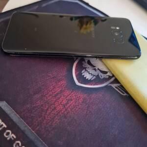Alger-Telephones-Téléphone-Samsung-Bonne-occasion