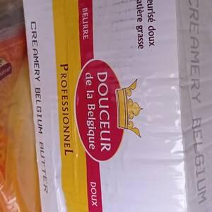 Oran-Autres-Beurre-doux