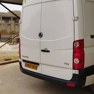 Alger-automobile-Volkswagen-(Crafter-Combi)-2015-Manuelle-Diesel