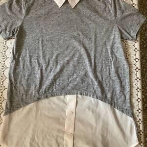 Oran-Mode-Beaute-Tshirt-chemisier
