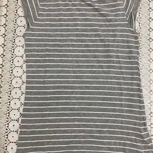 Oran-Mode-Beaute-Tshirt-gris-100%-cotton-Atmosphère