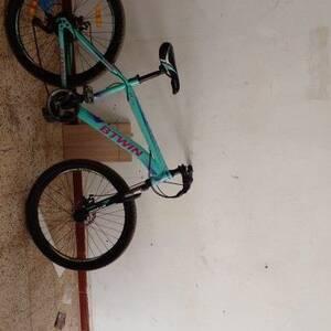 Oran-Vehicules-Pieces-bitwin