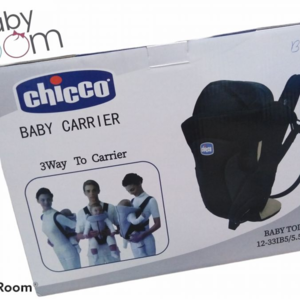 Alger-Bébé-Enfant-Porte-bébé-kangourou-chicco