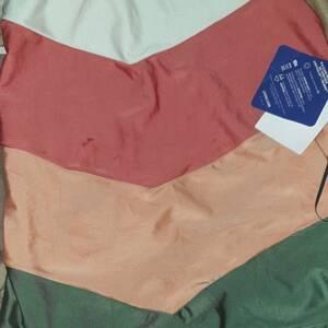 Alger-Mode-Beaute-maillot-de-bain-pour-femme-marque-c&a