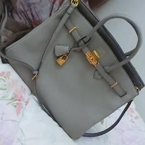 Alger-Mode-Beaute-Sac-Hermès