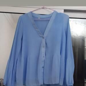 Alger-Mode-Beaute-chemises-pour-femme