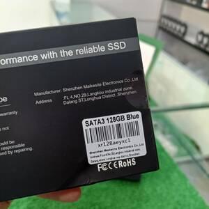 Tebessa-Informatique-Multimedia-SSD-128-GB