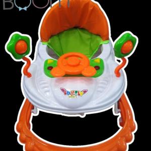 Alger-Bébé-Enfant-Trotteur-bébé-machaya