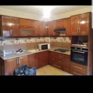 Alger-Immobilier-A-Vendre-Appartements-Non-Meublé-3-Pièce(s)