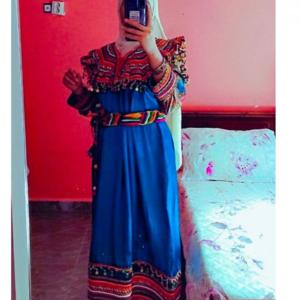 Alger-Mode-Beaute-robe-kabyle