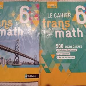 Alger-Autres-livres-scolaires