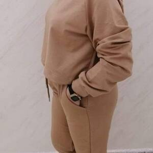 Alger-Mode-Beaute-je-met-en-vente-ces-jolies-ensembles-de-différents