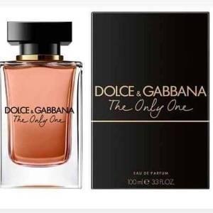 Tlemcen-Mode-Beaute-parfum-original