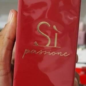 Bejaia-Mode-Beaute-Parfums-pour-femme-emballée