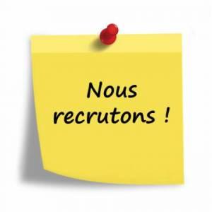 Bouira-Emploi-Services-RESPONSABLE-DES-ACHATS-EN-ALGERIE