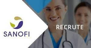 Boumerdes-Emploi-Services-SUPPLY-CHAIN-MANAGER-EN-ALGERIE