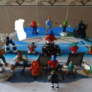 Batna-Loisirs-jeux-lot-de-figurine