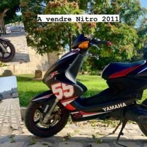 Alger-Vehicules-Pieces-nitro-2011-(pompe-à-eau-électrique