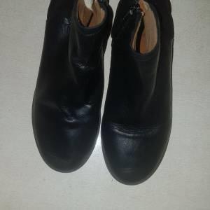 Blida-Bébé-Enfant-boots-fille