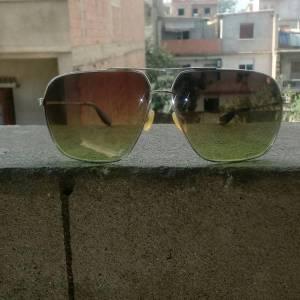 Blida-Mode-Beaute-نظارات-barton-perira