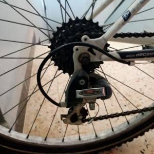 Alger-Autres-Vélo-VTT-Decathlon-bleu-et-blanc