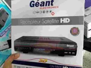 Constantine-Informatique-Multimedia-Geant-9800-hd-plus
