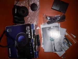 Boumerdes-Informatique-Multimedia-apareil-photo-canon-powershot-sx410