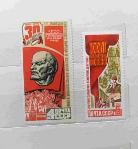 Oum-el-bouaghi-Loisirs-jeux-Avendre-des-timbres-plus-anciens