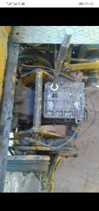 Ghardaia-Vehicules-Pieces-Damper