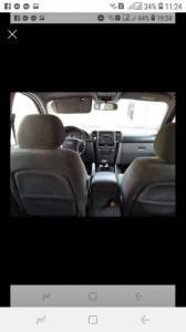 Bechar-Vehicules-Pieces-0000