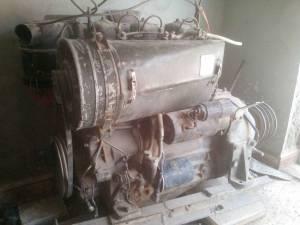Khenchela-Matériaux-Equipement-موتور