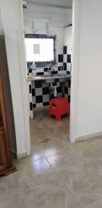 Alger-Immobilier-local-à-usage-bureau-ou-commercial