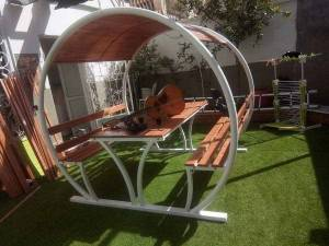 Alger-Maison-Jardin-les-tabès-jardins-et-terrasses