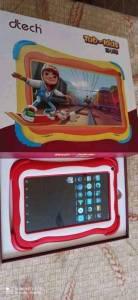 Alger-Informatique-Multimedia-tablette-dtech-tab-kids