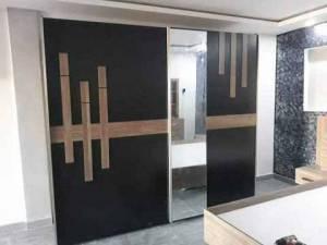 Chlef-Matériaux-Equipement-meubles