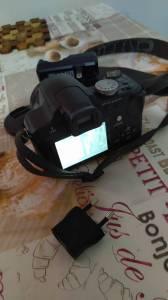 Annaba-Loisirs-jeux-appareil-photo-numérique